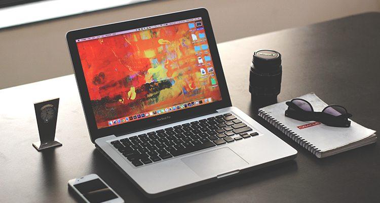 Infographiste, graphiste ou designer graphique?