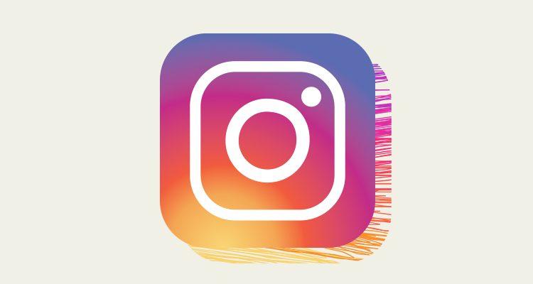Définis ta stratégie #hashtag pour enfin obtenir les résultats souhaités sur Instagram