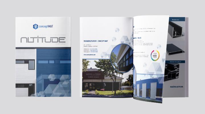 brochure conceptmat