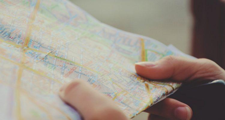 La traduction et l'industrie touristique