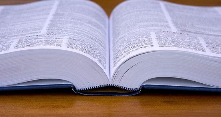 Comment choisir un traducteur