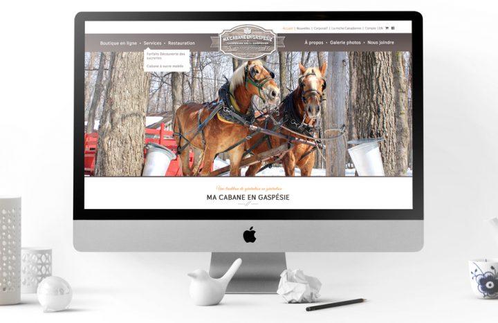 bombes-creatives-cabane-gaspesie-site-web